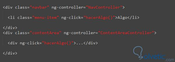 angular_javascript_nointrusivo.jpg