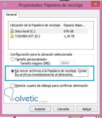 eliminar_archivos_windows8.jpg