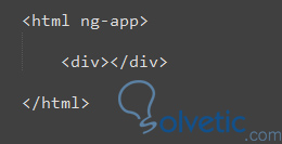 angular_invocando_lib2.jpg
