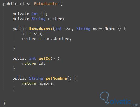 java_obj_inmutable.jpg
