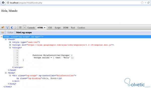 angular_holamundo2.jpg