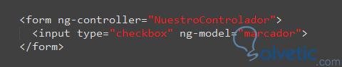 angular_entradaForm.jpg