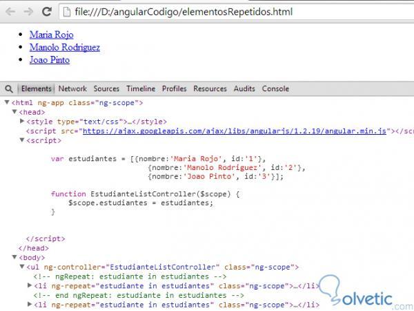 angular_ele_rep.jpg