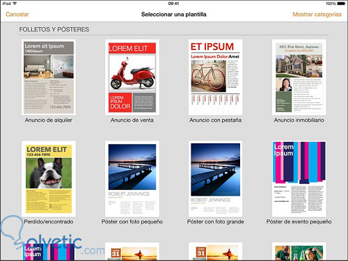 ipad_pages_crear_doc2.jpg