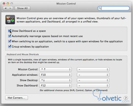 osx_mov_widget.jpg