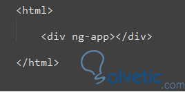 angular_invocando_lib3.jpg