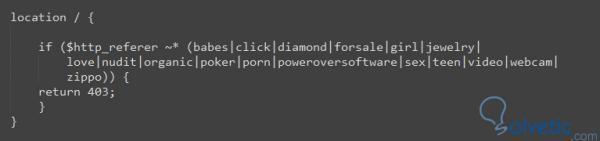 nginx_bloquear_ref2.jpg