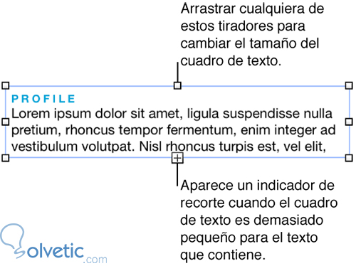 ipad_pages_add_texto3.jpg