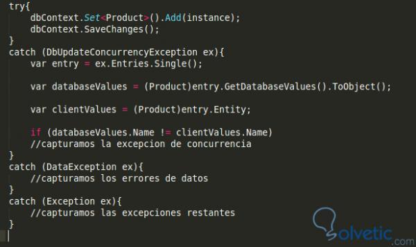 asp_concurrencia.jpg