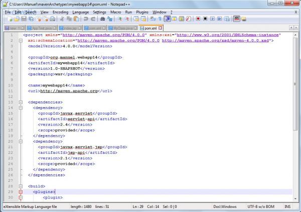 Notepad++.jpg