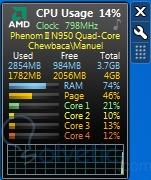 ALL CPU Meter.jpg