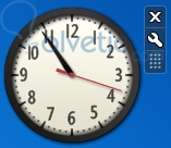 El reloj.jpg