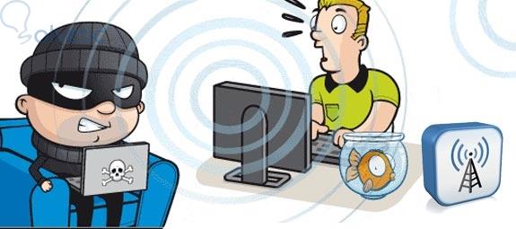 seguridad d WiFi.jpg
