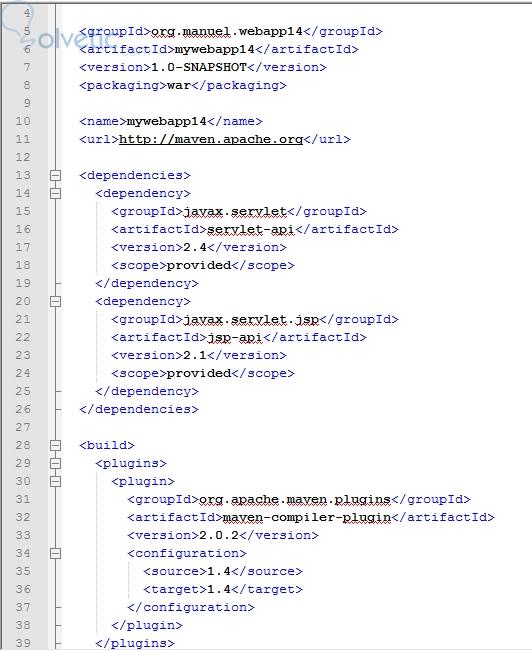 pom_webapp14.jpg