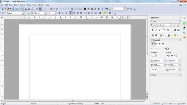 OpenOffice LibreOffice.jpg