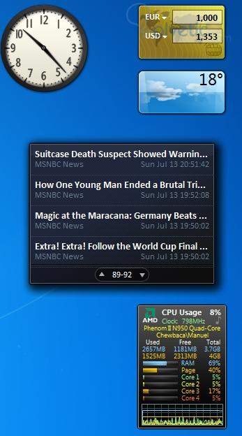 Gadgets de mi escritorio.jpg