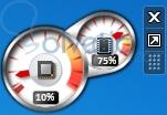 Medidor de CPU.jpg