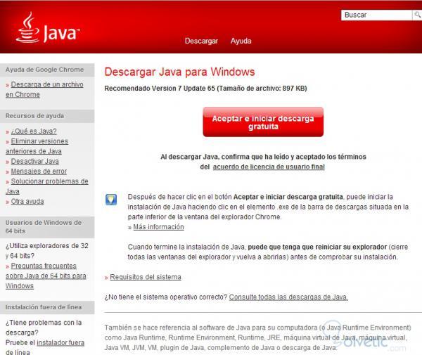 Página Java.jpg