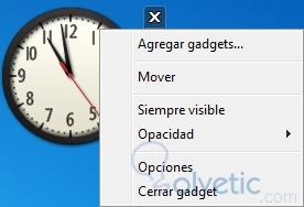 opciones del reloj.jpg