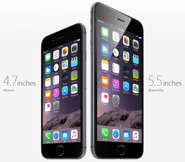 Imagen adjunta: iphone-solvetic.jpg