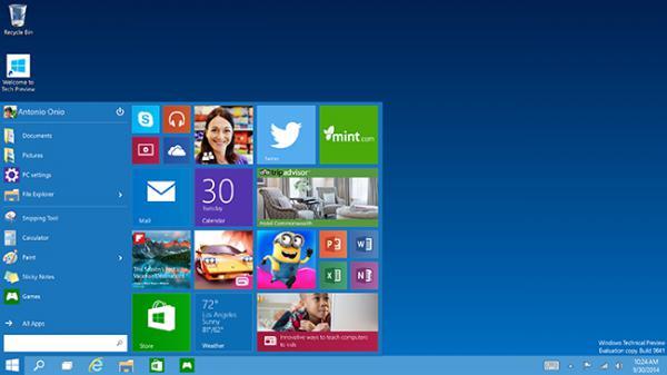 Imagen adjunta: que-debemos-saber-windows-10-1.jpg