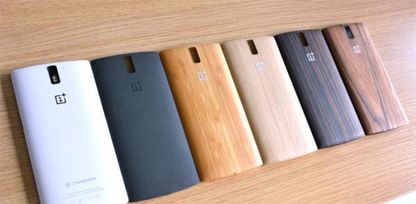 Imagen adjunta: one-plus-cases.jpg