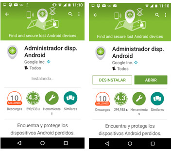 android-device-manager18.jpg