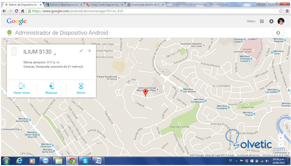 android-device-manager10.jpg