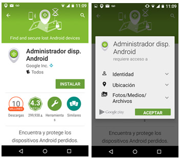 android-device-manager17.jpg