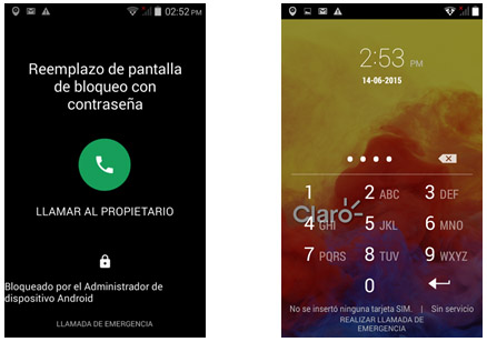 android-device-manager13.jpg