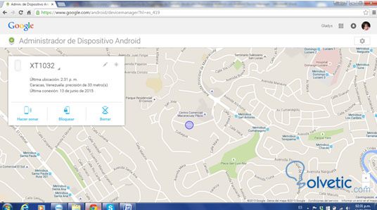 android-device-manager6.jpg
