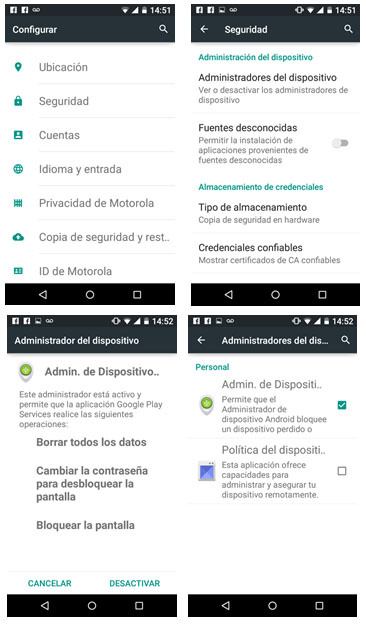 android-device-manager3.jpg