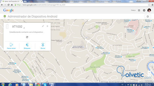 android-device-manager5.jpg