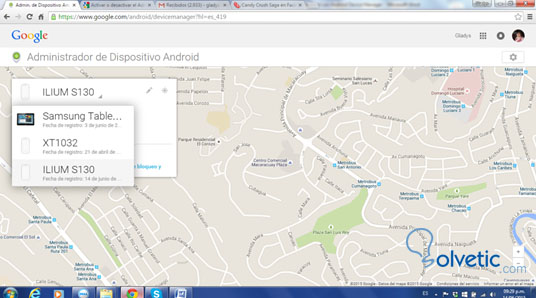 android-device-manager4.jpg