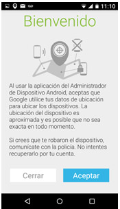 android-device-manager19.jpg
