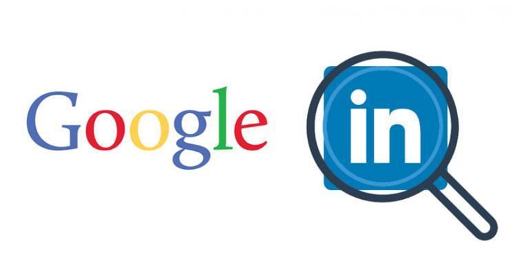 google-linkedin-solvetic.jpg