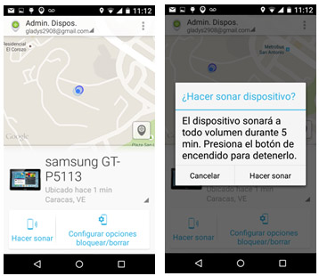 android-device-manager22.jpg