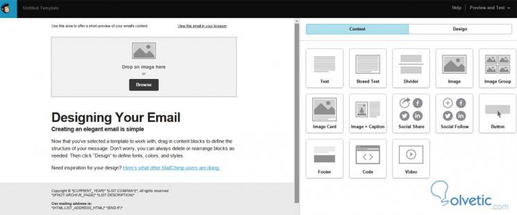 mailchimp8.jpg