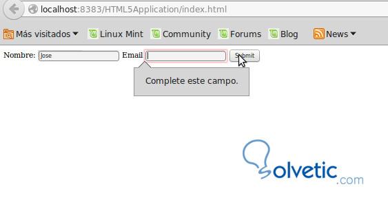plugin-html5-22.jpg
