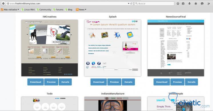 plugin-html5-5.jpg
