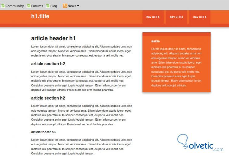 plugin-html5-15.jpg