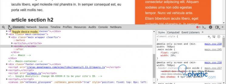 plugin-html5-17.jpg