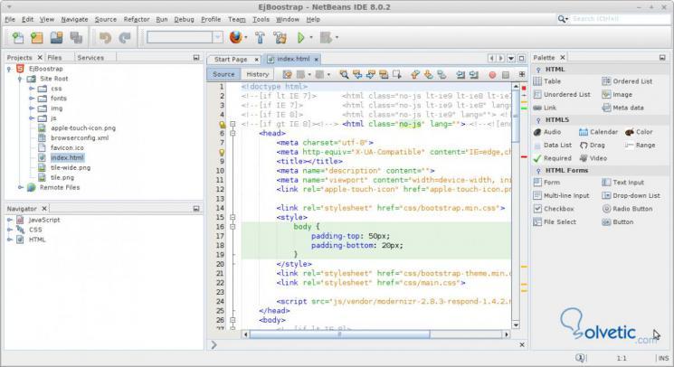 plugin-html5-13.jpg