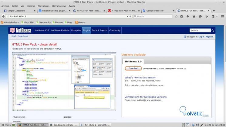 plugin-html5.jpg