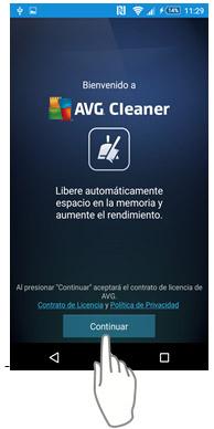 avg-cleaner2.jpg