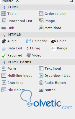 plugin-html5-19.jpg