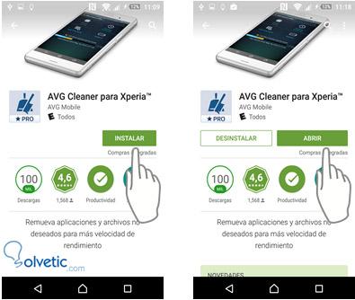 avg-cleaner1.jpg