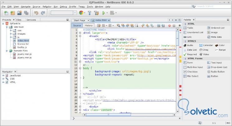 plugin-html5-8.jpg