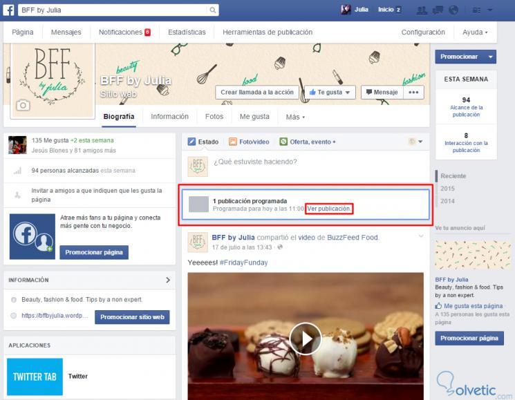 programar-contenido-facebook-7.jpg