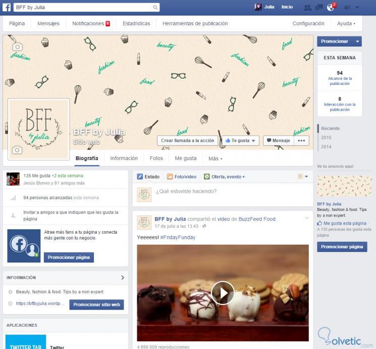 programar-contenido-facebook.jpg